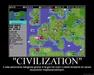 """""""Civilization"""""""