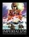Imperializm
