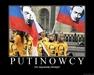 Putinowcy